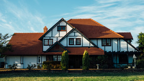 Lady Bird Deed Estate Planning in Michigan