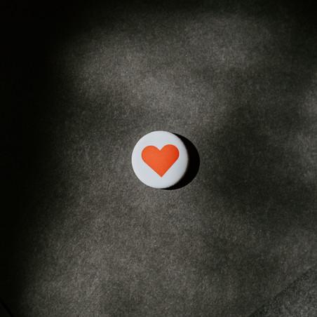 Jo's Journal: Dealing with Negativity on Social Media