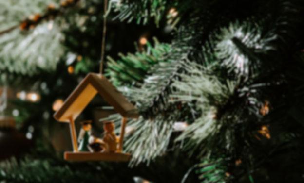 Faith Musi Christmas
