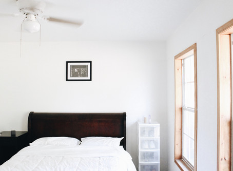 7 Sustainable Ways to Cool Down your Home (without AC)