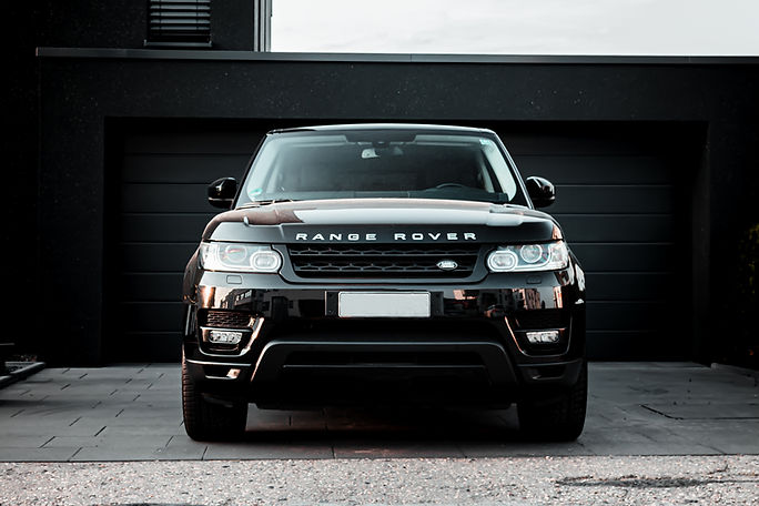range-rover-supercharged-svr-chip-tuning
