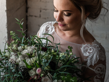 10 Ways to have a Green Wedding
