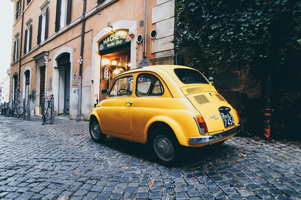 Viajar para a itália, o que fazer na itália, que cidades visitar na itália, cultura italiana, viagem de volta ao mundo, como viajar barato com pouco dinheiro, o que visitar na itália, comida italiana, cultura italiana, melhor blog de viagens do brasil, melhor site de sustentabilidade do brasil
