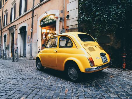 Entre estereótipo e traços da cultura: entenda a diversidade cultural da Itália