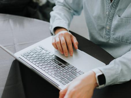 İşçinin E-Postaları İşverence Denetlenebilir Mi?