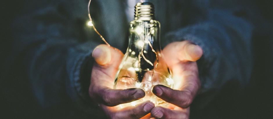 Positive Psychologie: Wie wir unsere Arbeit sinnvoll erleben können