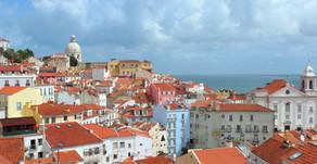 Novas regras para imóveis em Portugal - Entenda se é um bom momento investir