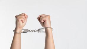 암호화폐 반환 안할 때 횡령죄 고소?