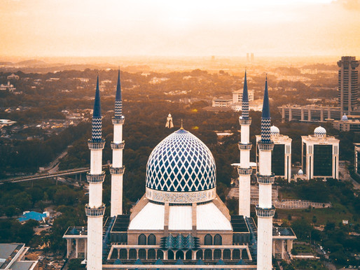 أصول التربية في المجتمع الإسلامي