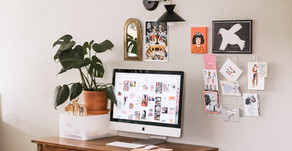 3 Tips to Overcome the Fear of Failure and Launch your Creative Business
