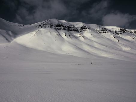 Utvikling og drift av et av Norges største landbaserte reiselivsselskap