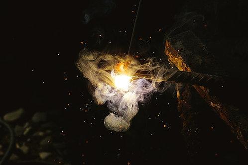 Magickal Lightworker Program - Goddess, Guides & Magic for Spiritual Progression