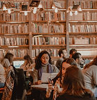 Image by Hatice Yardım