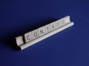 DEFIS : CONFICONTACT, GARDER LE LIEN