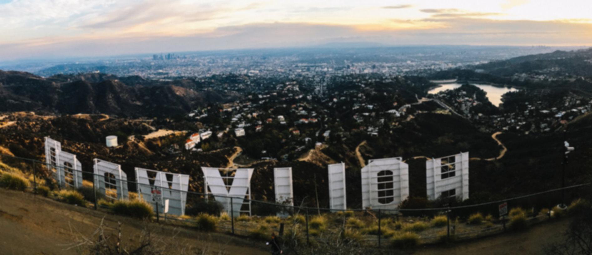 Los Angeles Advertising Agency