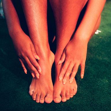Brachytherapy: Gets Under Your Skin