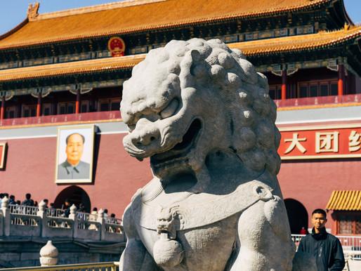 Kina upozorava Japan da ne radi zajedno sa SAD protiv Pekinga
