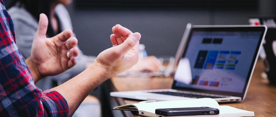 (16-20) Diplomado online en comunicación asertiva y efectiva