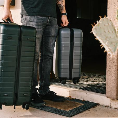 Covid-19:Annulation de l'obligation de quarantaine dans les hôtels en Israel au retour de l'étranger