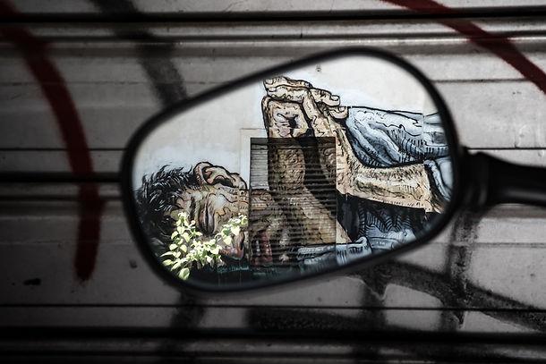 Image by elCarito