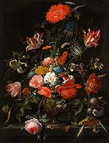Image by Europeana
