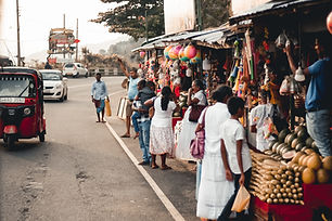 Economic Growth in SL: A Closer look at Provincial Performance