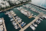 Green Marina Operations & Certifications