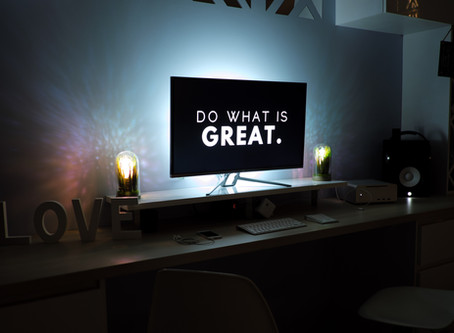 5 exemples de copywriting (de marque) qu'on aime
