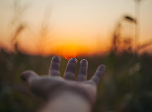 4 choses à savoir pour accompagner une personne en période difficile