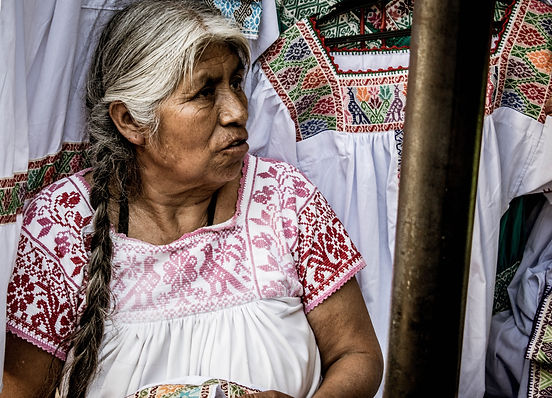 Image by Pablo Rebolledo