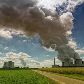 Η Ευρωπαϊκή Επιτροπή θέλει να θεσπίσει αυστηρότερα μέτρα για μια πιο καθαρή ατμόσφαιρα