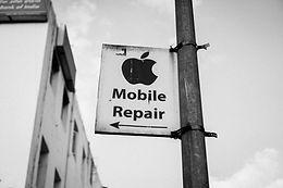 Mobile Repair in Amraiwadi