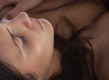 Stress, fatigue… Plusieurs raisons qui agissent sur notre peau!