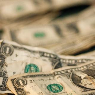 Economic Growth & Inequality