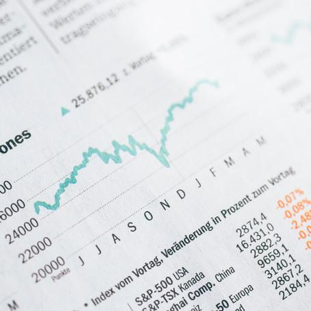¿Invertir en un Fondo Mutuo o en un ETF? Todo lo que Necesitas Saber.