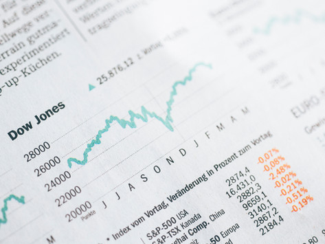 Investment 101: Getting to know shares