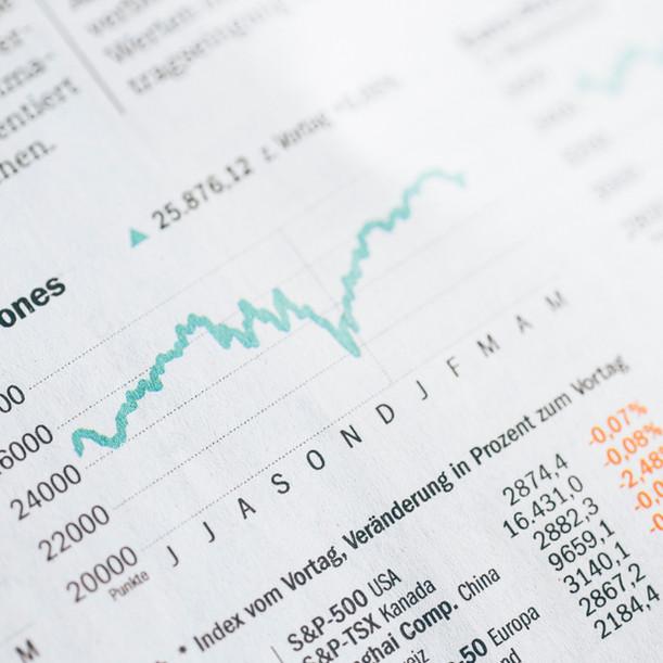 בדיקות כלכליות ואיזון משאבים