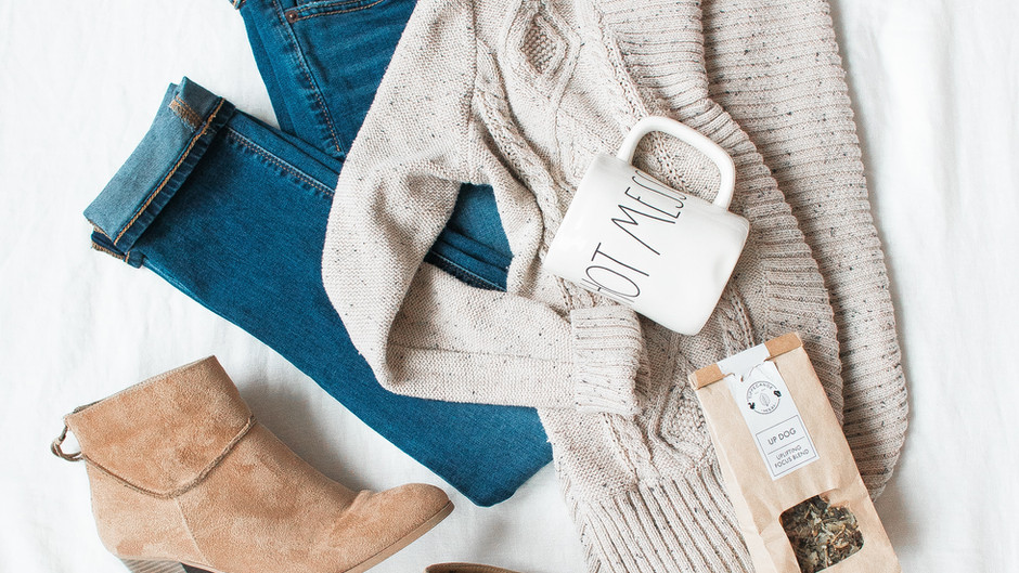 Top Tips for Sustainable Maternity Dressing