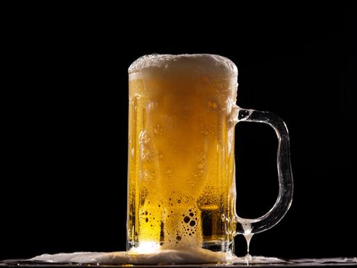 Cerveja ficará mais cara a partir desta sexta-feira, diz Ambev