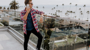 # 1 Online Marketer in the last Months | Limited Time Offer | Wesley Virgin | Earn Money Online