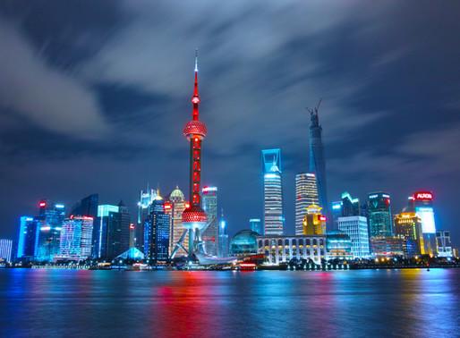 Ano novo lunar - Desafios e estratégias para os players do comex durante esse grande feriado na Chin
