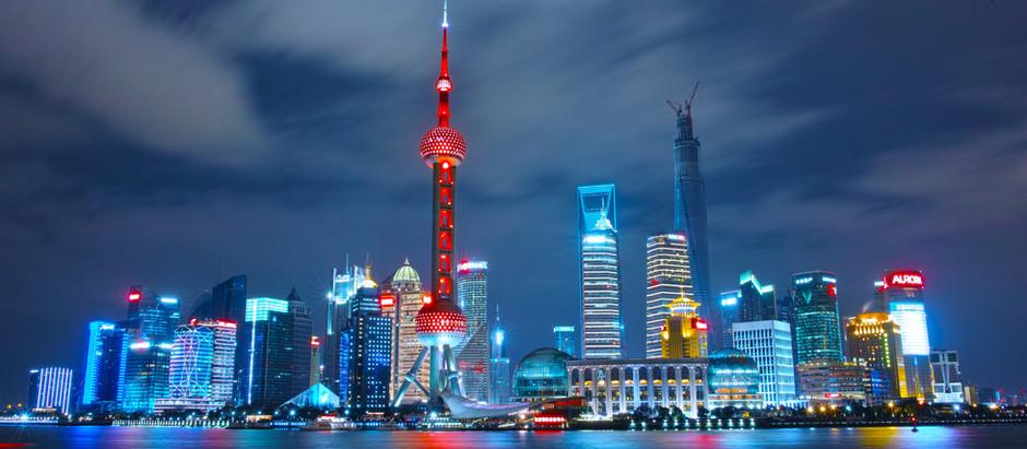 La mondialisation sans la Chine? Ce n'est pas pour demain.
