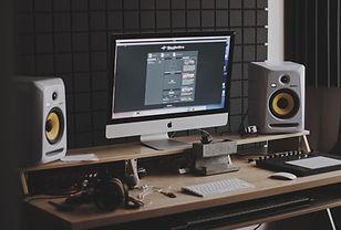 Production MasterClass