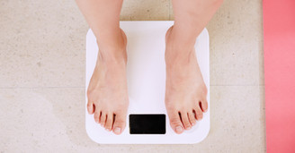 What Is Hypnosis for Weight Loss—And Does It Work?
