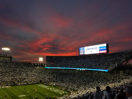 More college football conferences announce plans to return to play