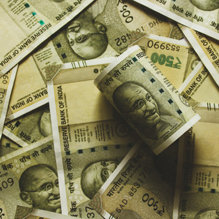 What is the problem in taking a loan from RBI?