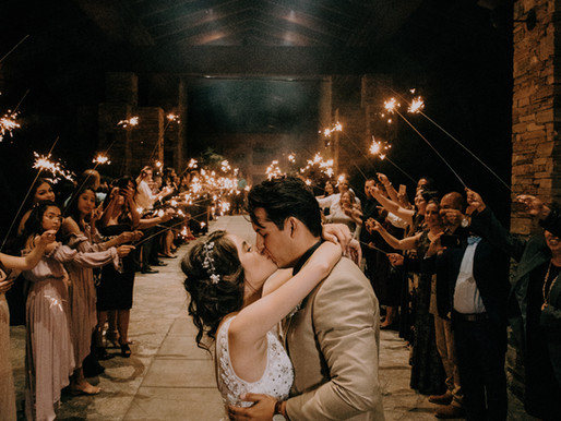 Mobile Wedding Dance Lessons