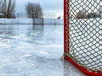 Hockey Masters Camps for college athlete recruits