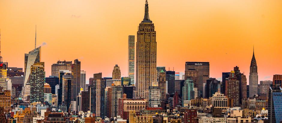 How a Travel Advisor Gets Her City Back
