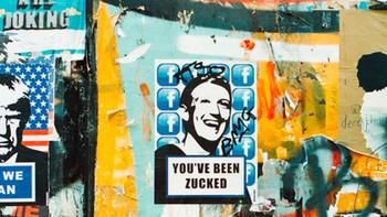 Ce știu rețele de socializare despre tine și cum te poți proteja
